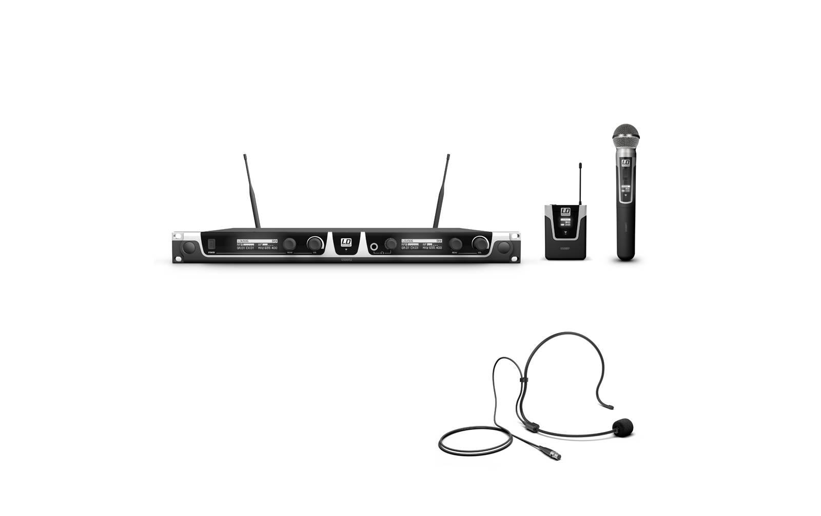 ld-systems-u506-hbh-2-funkmikrofon-system-mit-bodypack-headset-und-handmikrofon-dynamisch