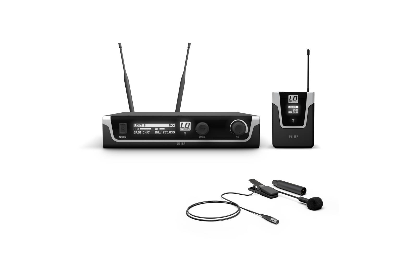 ld-systems-u518-bpw-funkmikrofon-system-mit-bodypack-und-blasinstrumenten-mikrofon