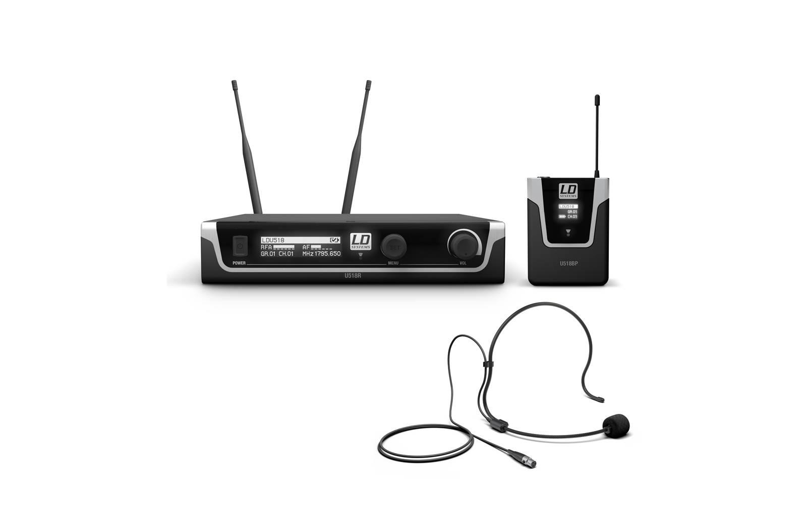 ld-systems-u518-bph-funkmikrofon-system-mit-bodypack-und-headset