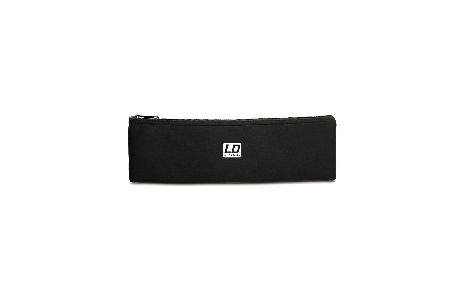 ld-systems-mic-bag-l-universaltasche-fa-r-wireless-mikrofone