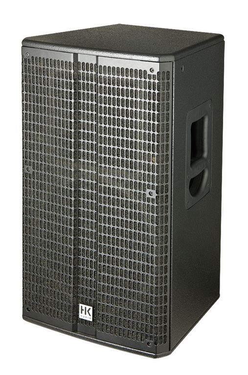 hk-audio-l5-112-f-linear-5-serie
