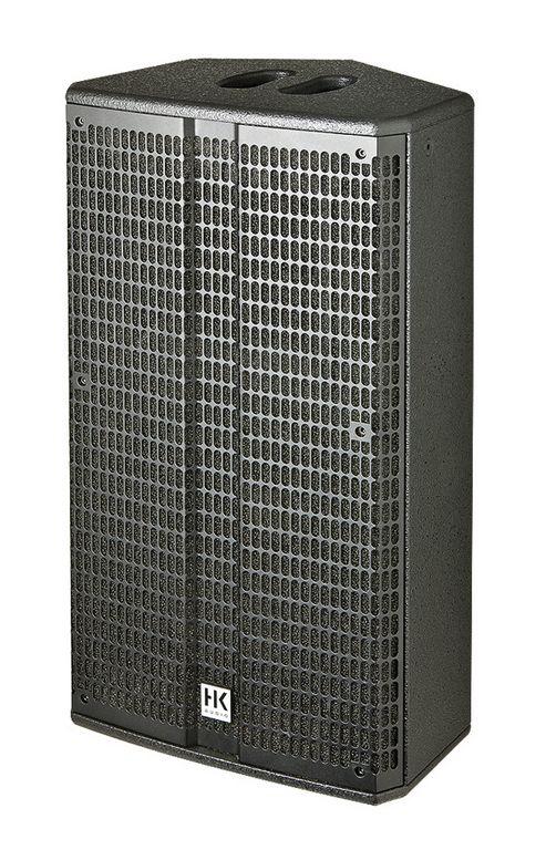 hk-audio-l5-112-x-linear-5-serie