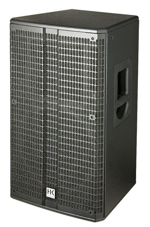 hk-audio-l5-115-f-linear-5-serie