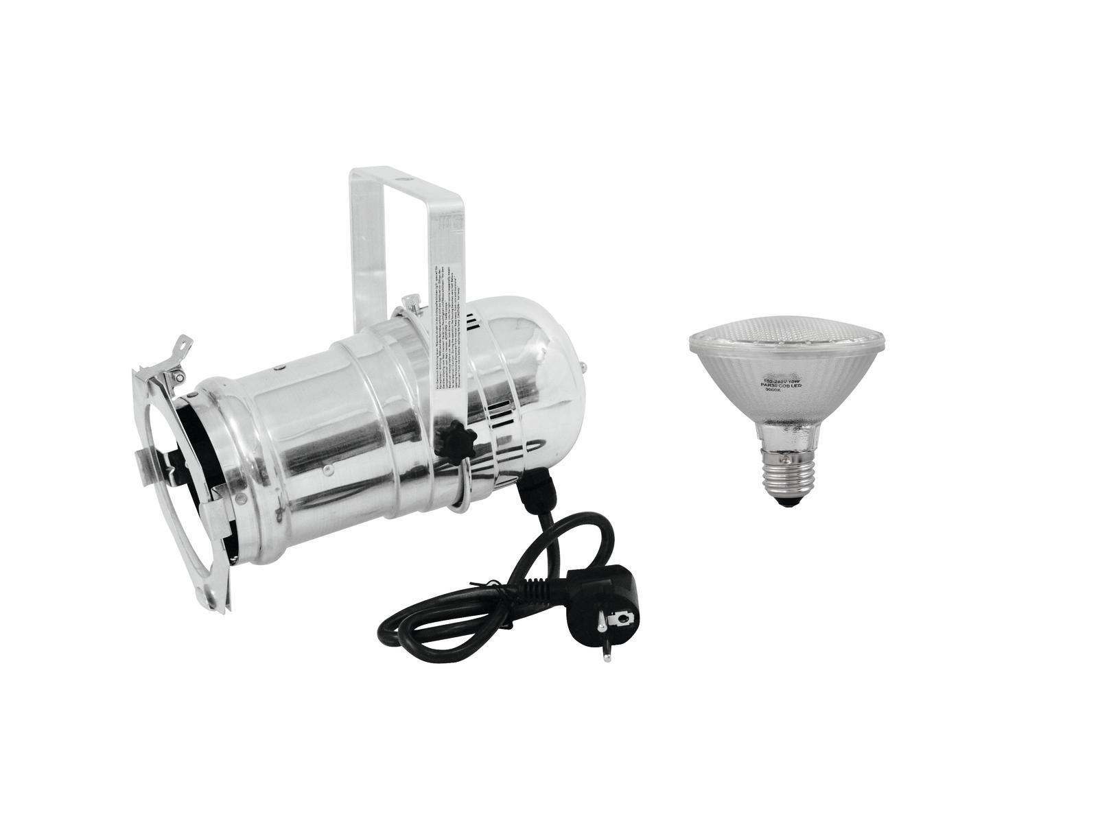 eurolite-set-par-30-spot-sil-par-30-230v-smd-11w-e-27-led-3000