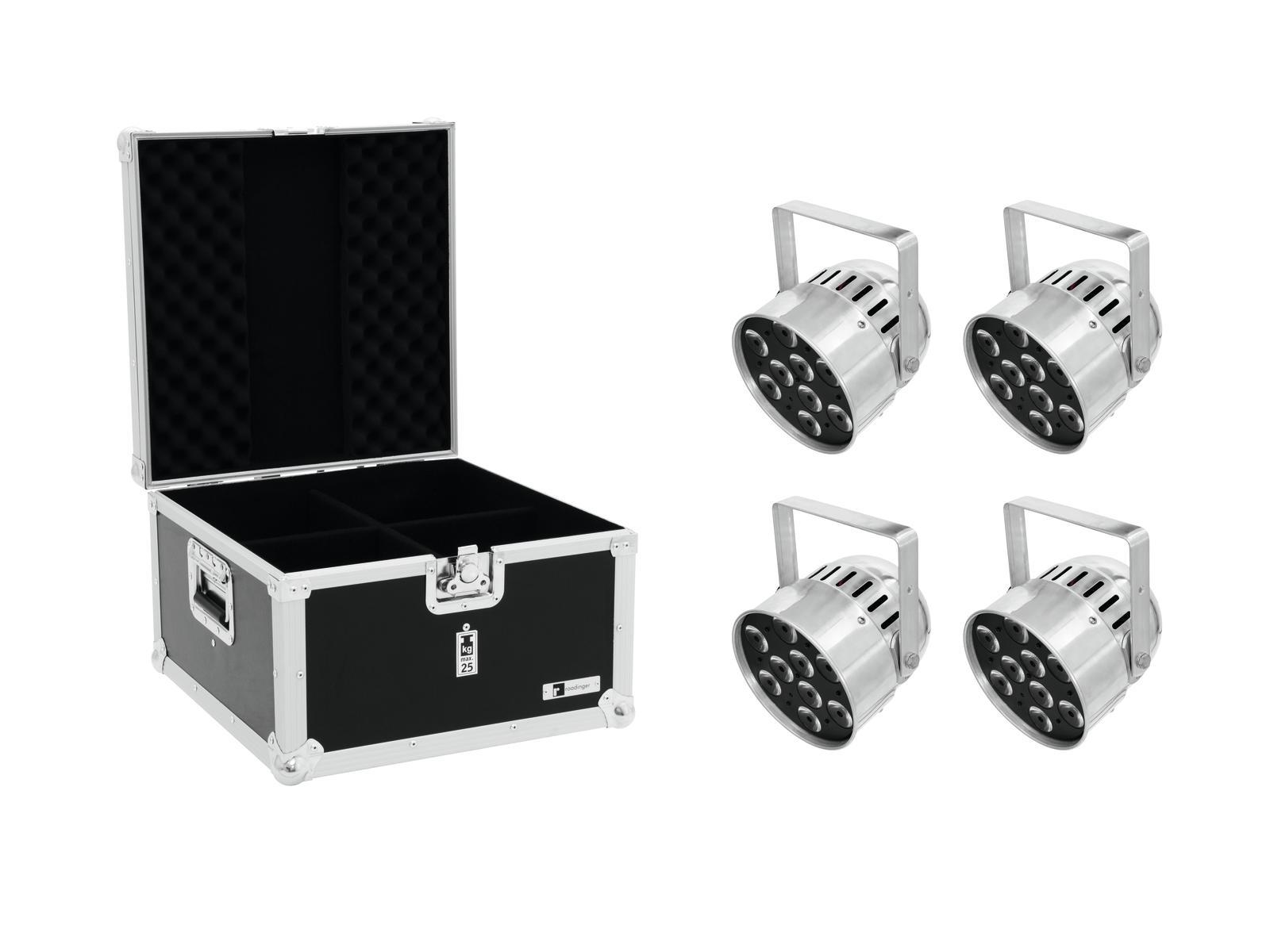 eurolite-set-4x-led-par-56-qcl-short-sil-eps-case
