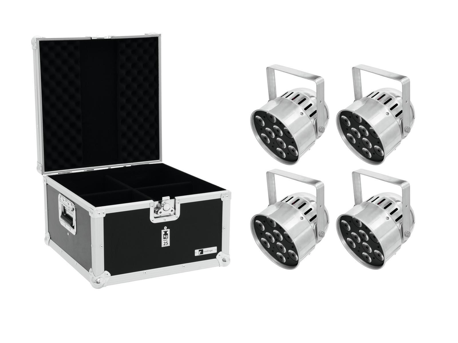eurolite-set-4x-led-par-56-hcl-short-sil-eps-case
