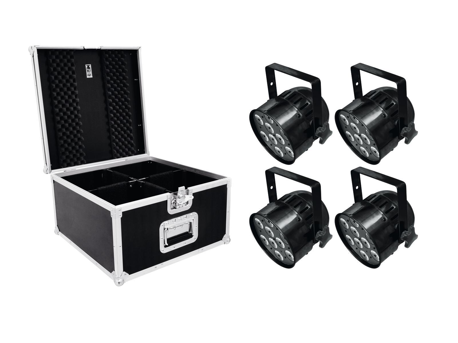 eurolite-set-4x-led-par-56-hcl-short-sw-pro-case