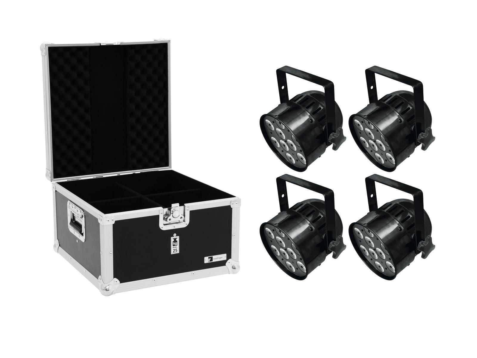 eurolite-set-4x-led-par-56-hcl-short-sw-eps-case