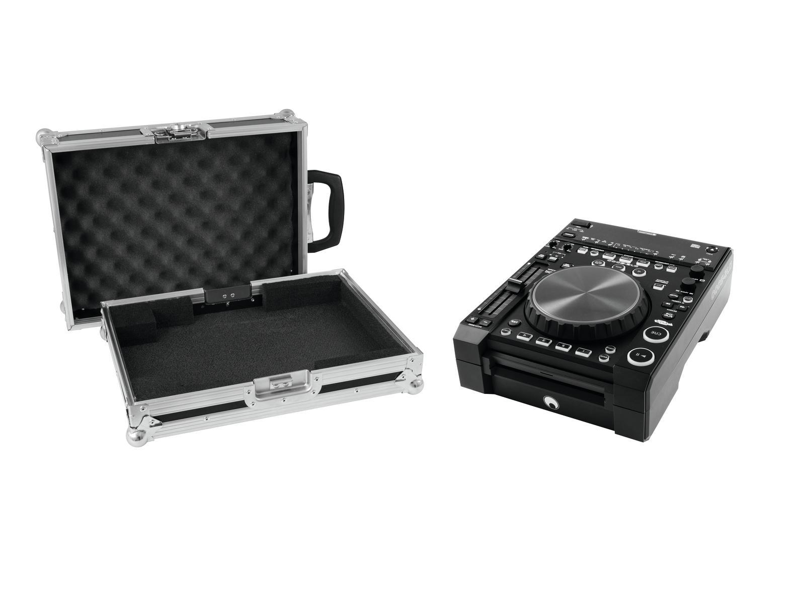 eurolite-set-djs-2000-dj-player-case