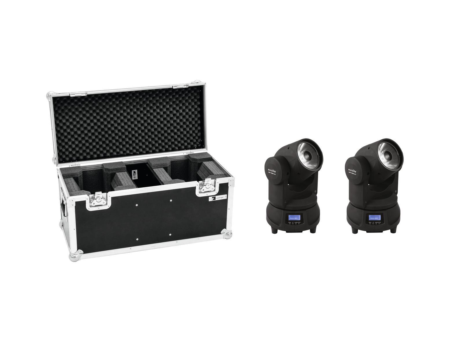 eurolite-set-2x-led-tmh-x1-moving-head-beam-case