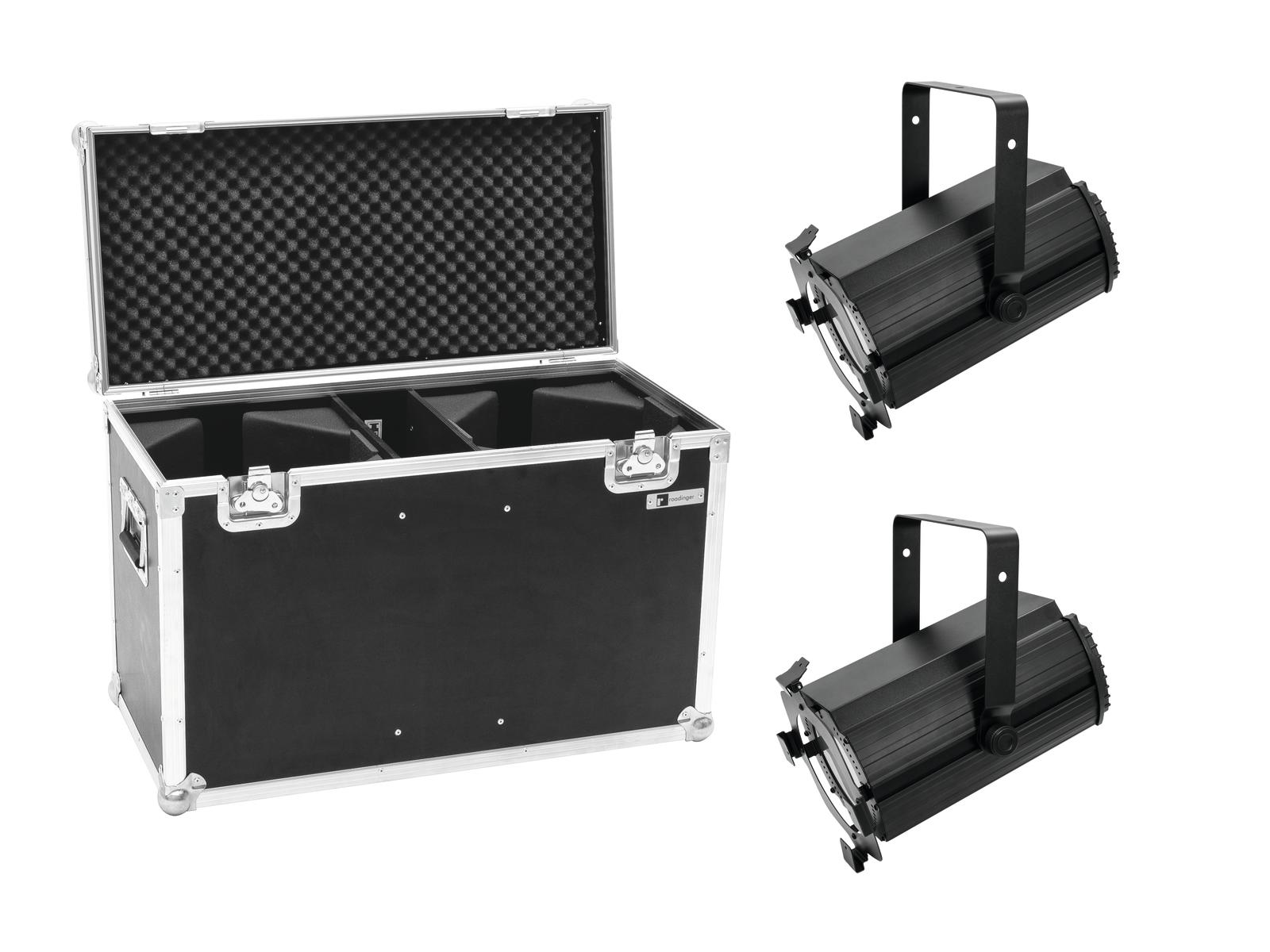 eurolite-set-2x-led-tha-120pc-theater-spot-case