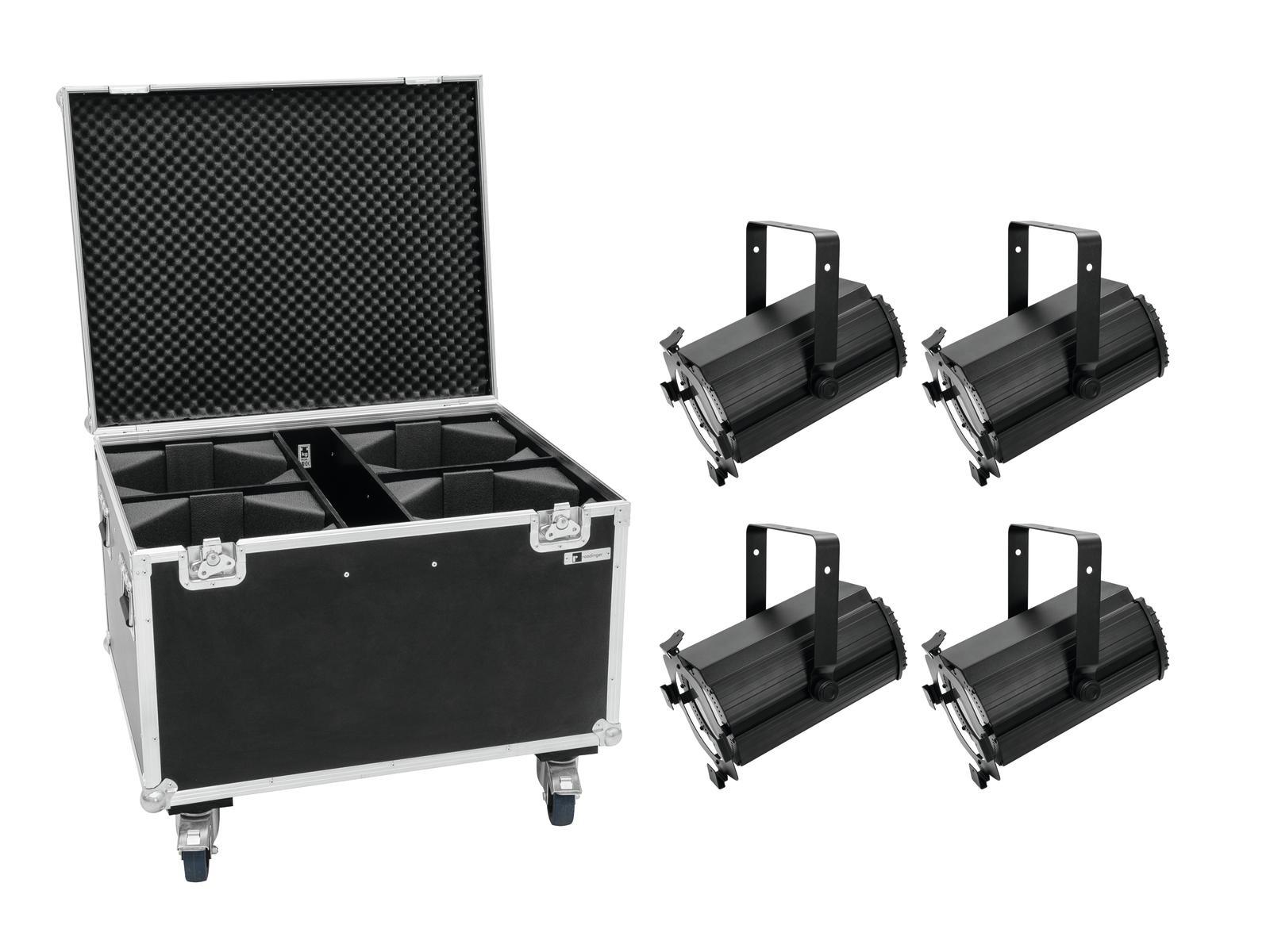 eurolite-set-4x-led-tha-120pc-theater-spot-case