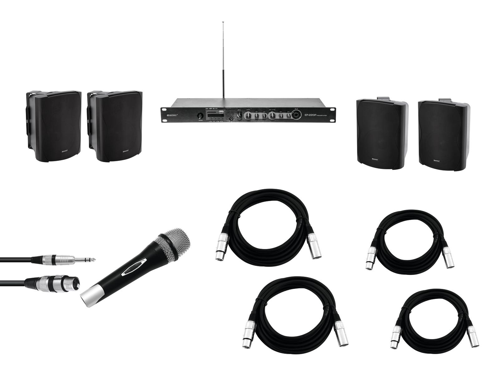 omnitronic-set-ep-220p-2x-c-80a-2x-partymic-1