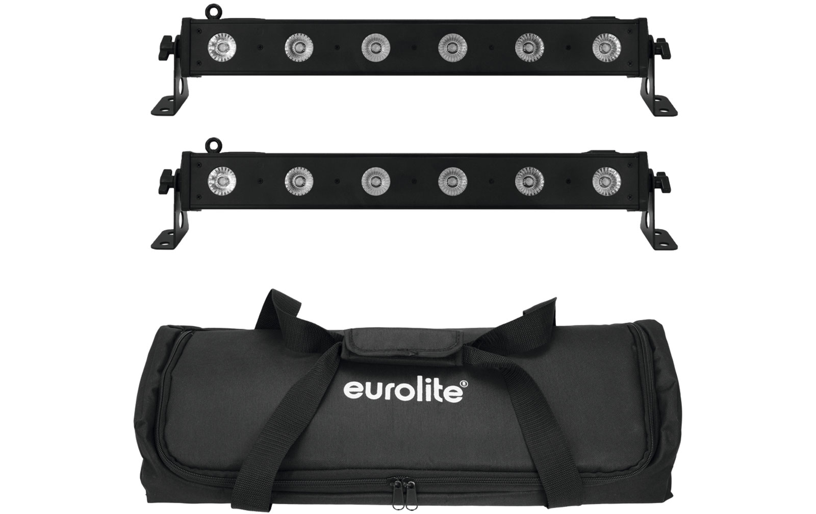 eurolite-set-2x-led-bar-6-qcl-rgbw-soft-bag
