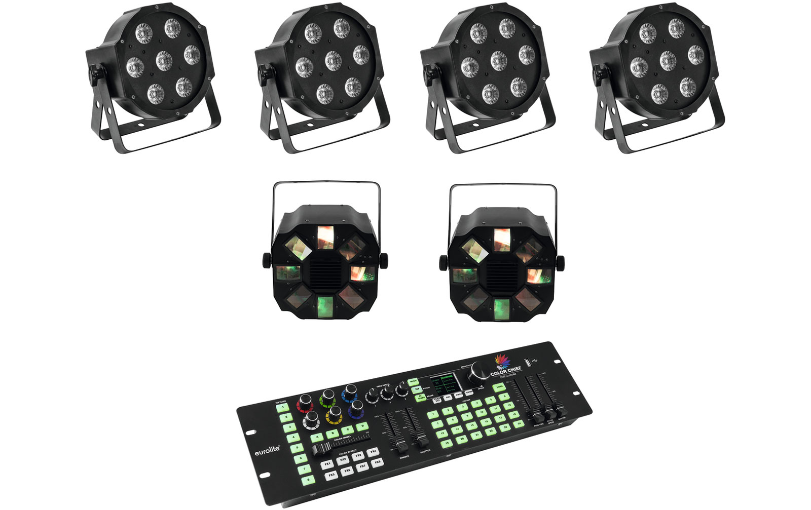 eurolite-set-4x-led-sls-7-hcl-floor-2x-led-fe-700-dmx-led-co
