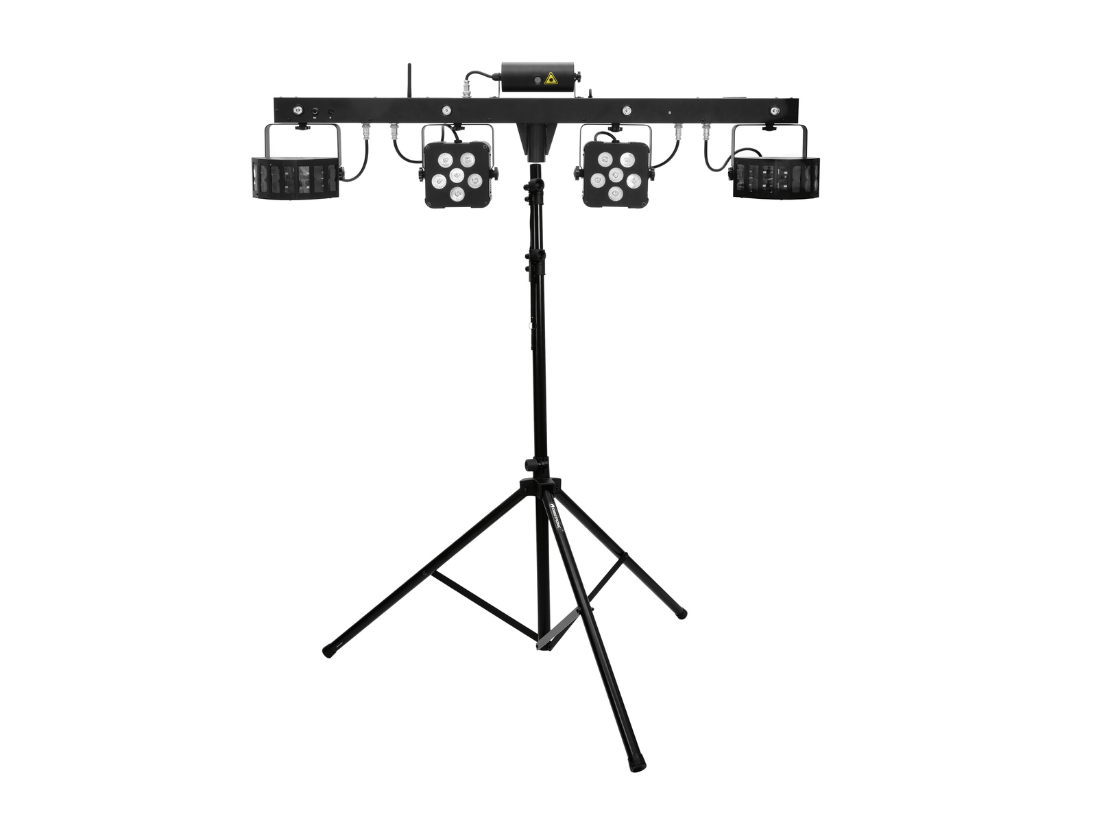 eurolite-set-led-kls-laser-bar-pro-fx-lichtset-m-4-boxenhochst