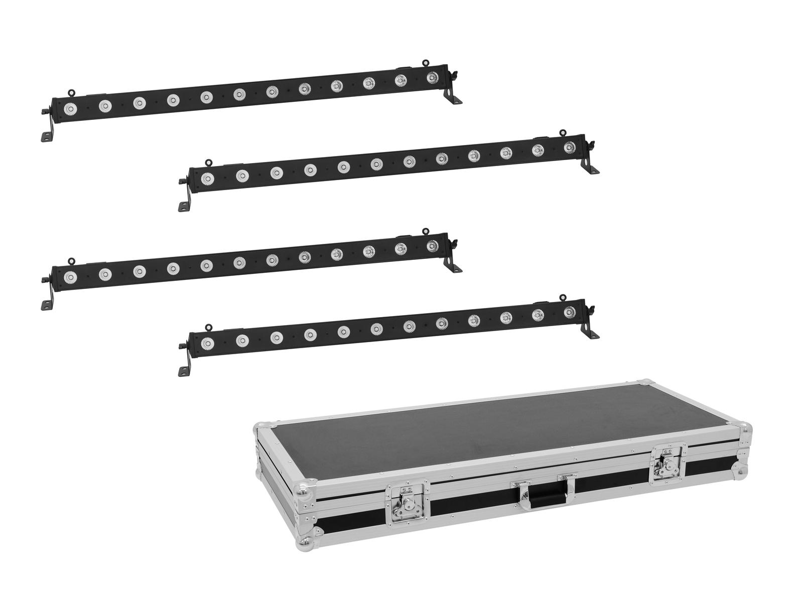 eurolite-set-4x-led-bar-12-qcl-rgba-leiste-case