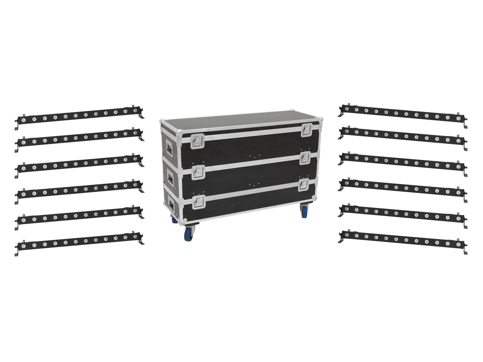 eurolite-set-12x-led-bar-12-qcl-rgba-leiste-case-l