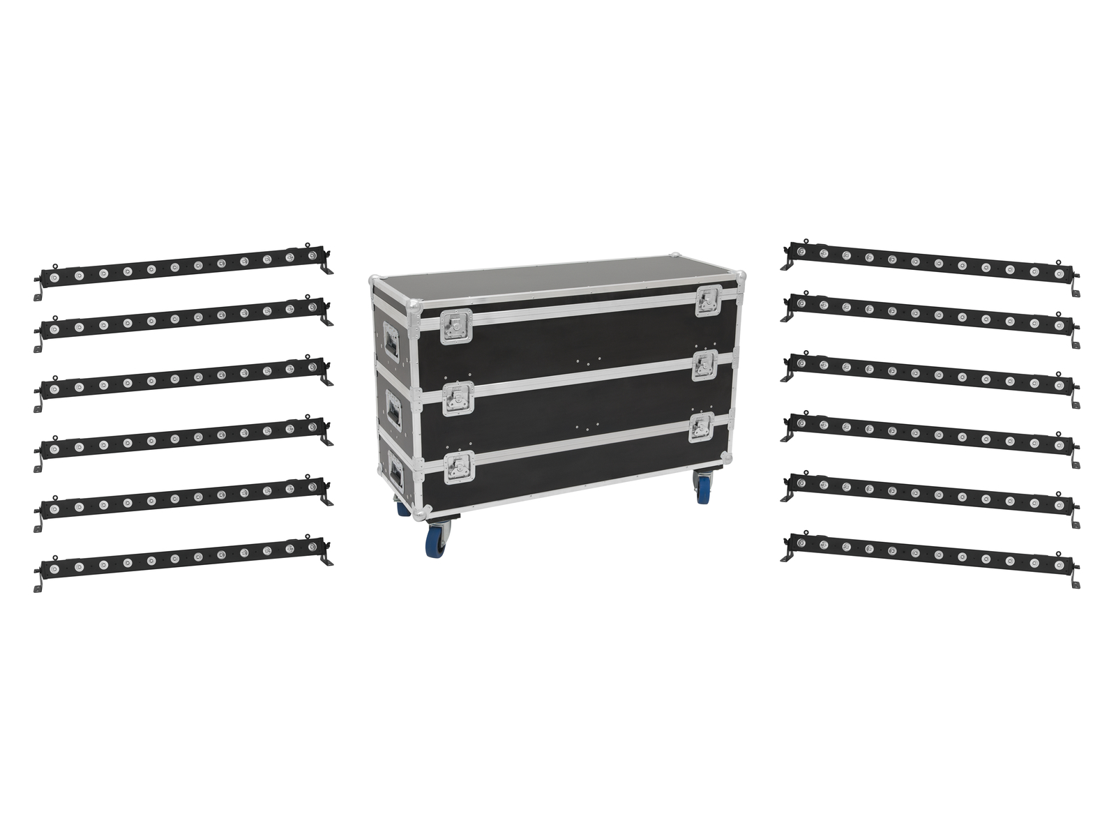 eurolite-set-12x-led-bar-12-qcl-rgbw-leiste-case-l