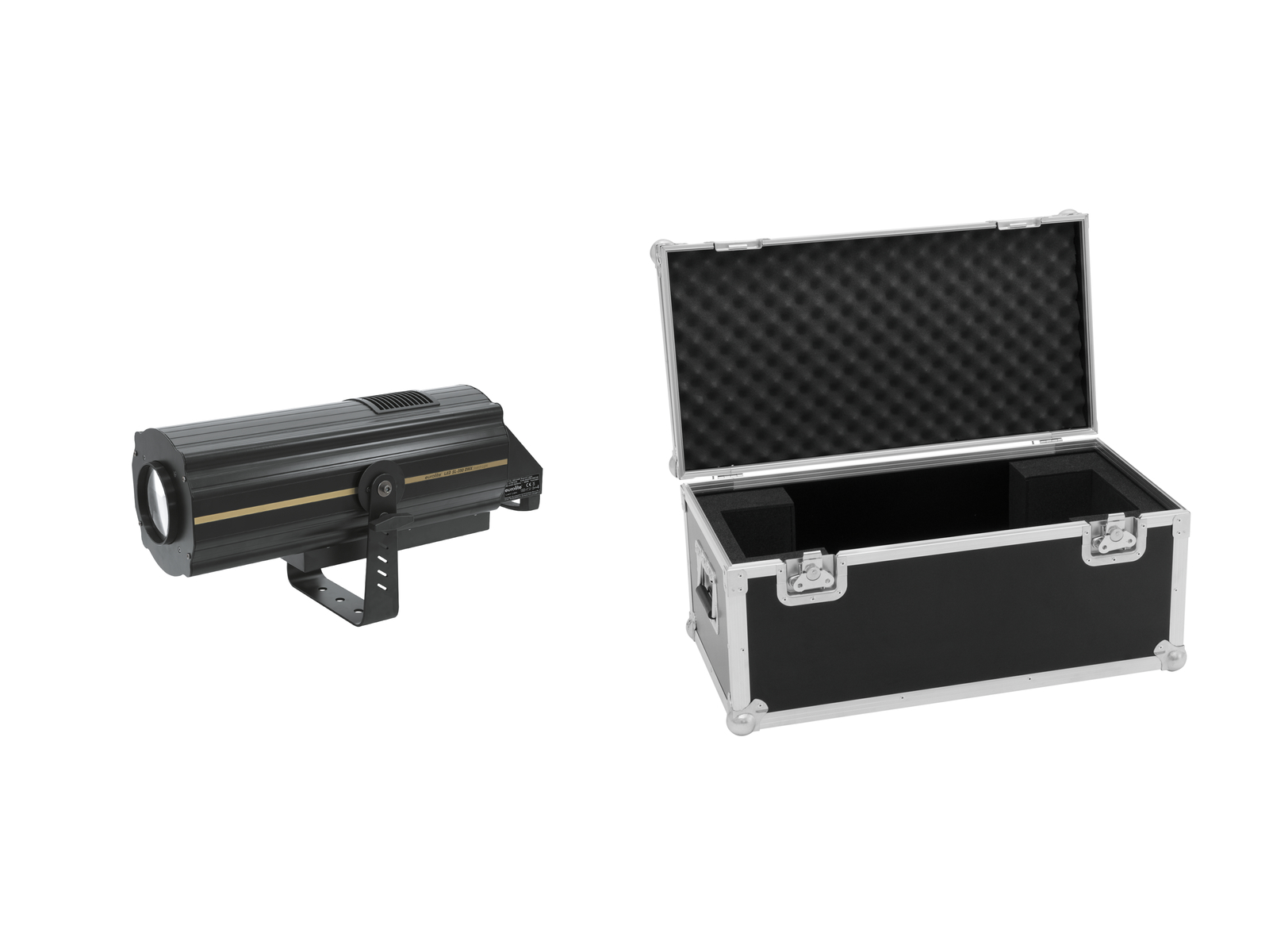 eurolite-set-led-sl-350-dmx-case