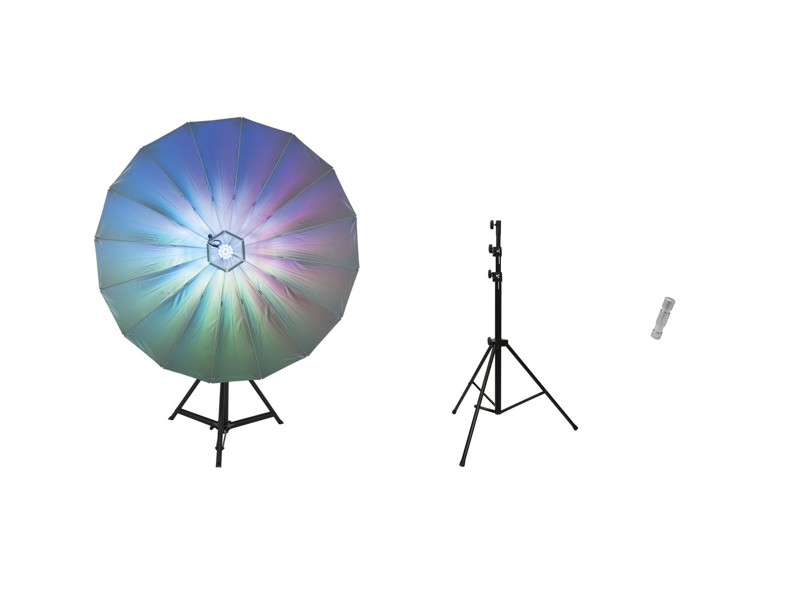 eurolite-set-led-umbrella-140-stv-50-wot