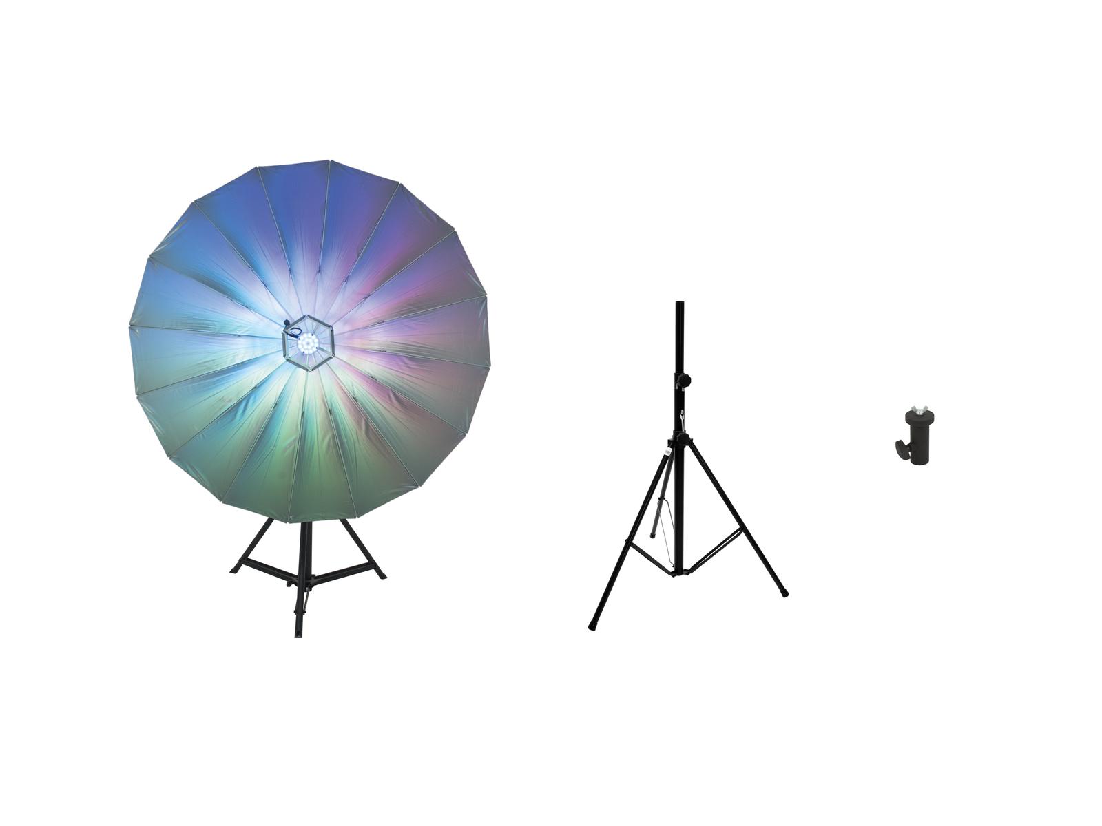 eurolite-set-led-umbrella-140-bs-2-eu
