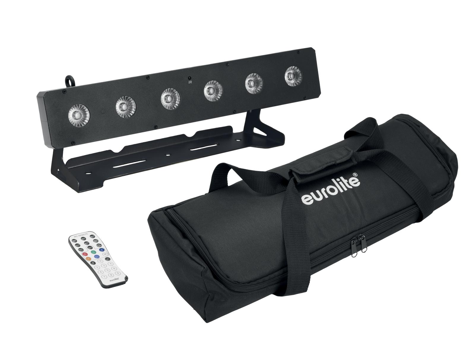 eurolite-set-led-pix-6-hcl-soft-bag
