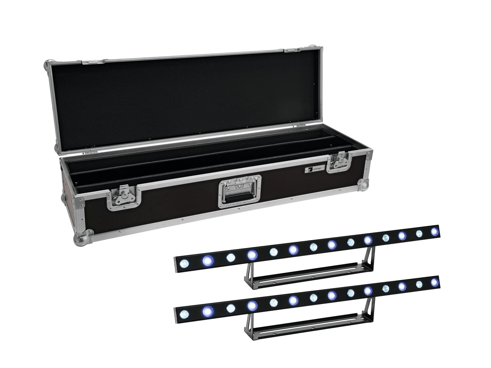 eurolite-set-2x-led-stp-7-beam-wash-bar-case