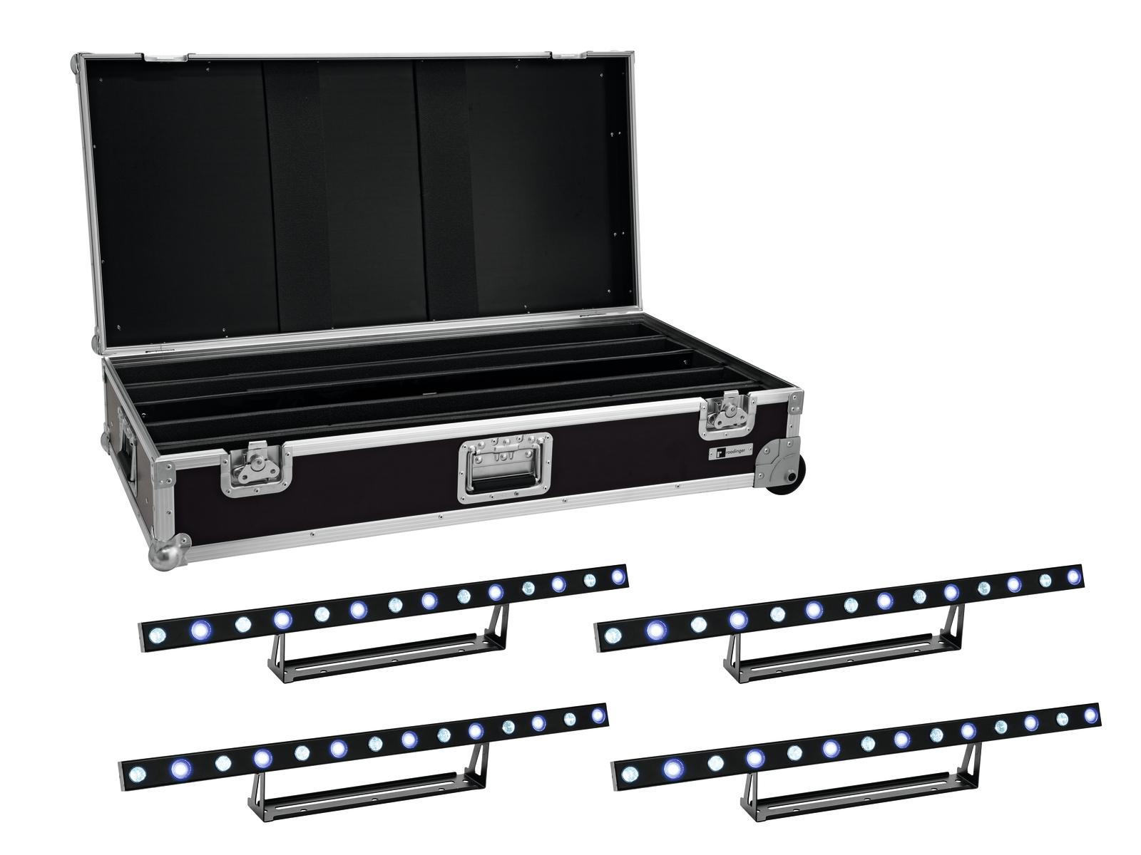 eurolite-set-4x-led-stp-7-beam-wash-bar-case