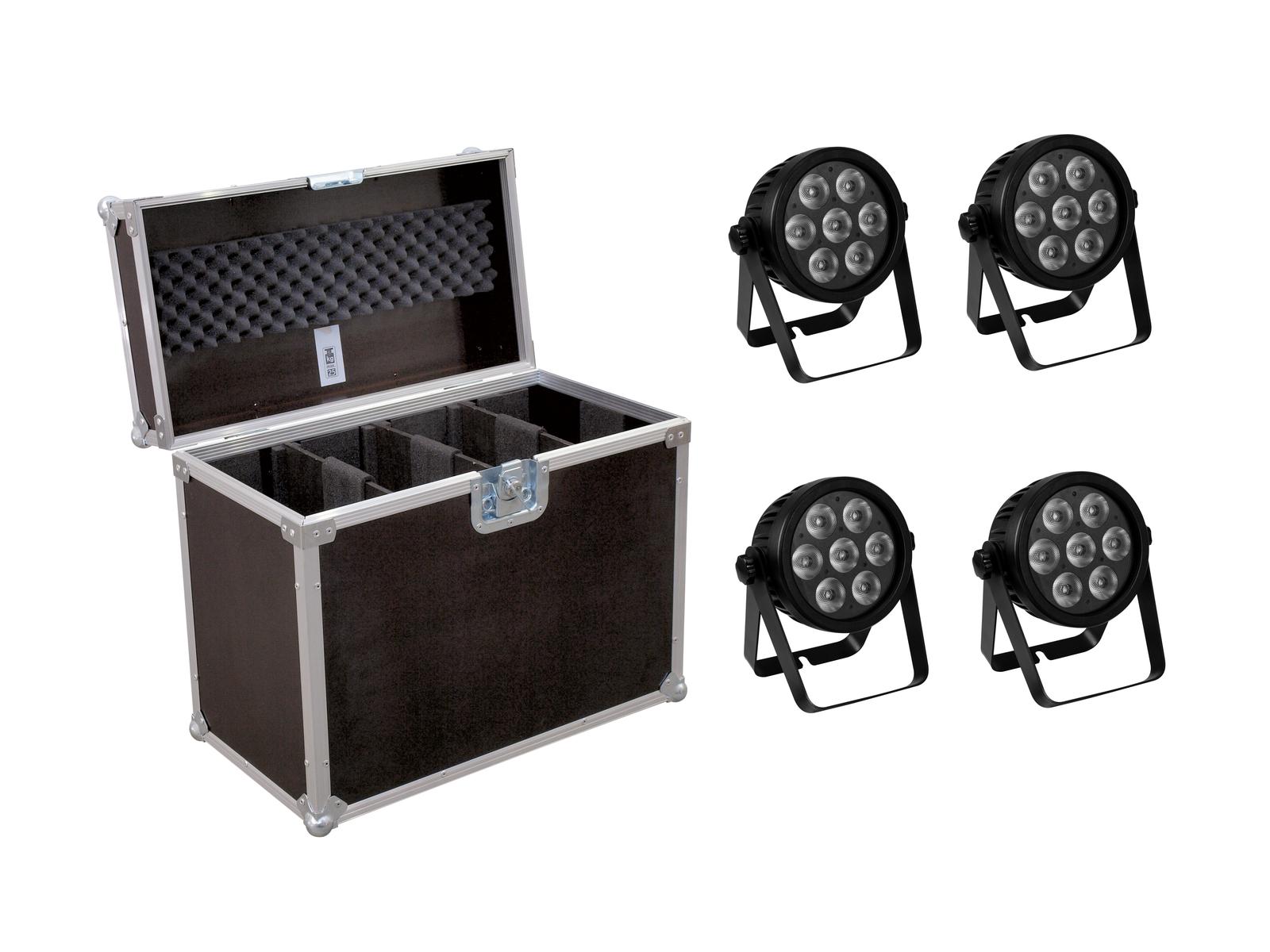 eurolite-set-4x-led-7c-7-silent-slim-spot-case