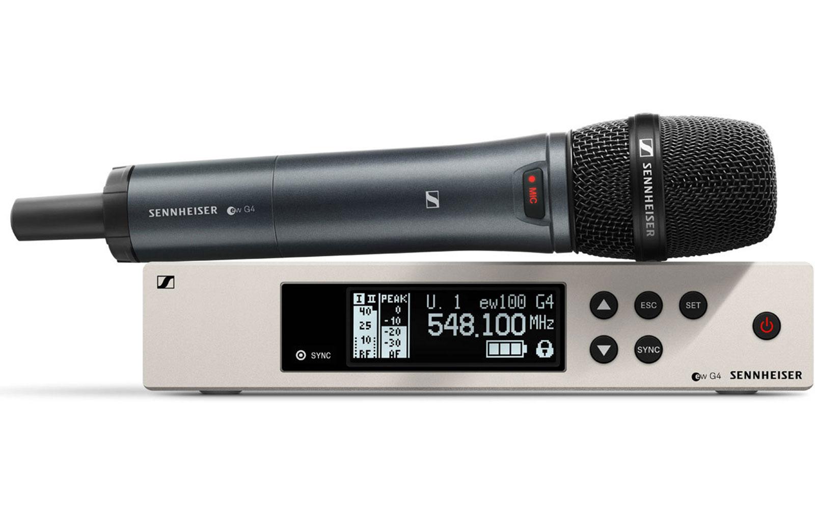 sennheiser-ew-100-g4-935-s-a-frequenz-516-558-mhz-