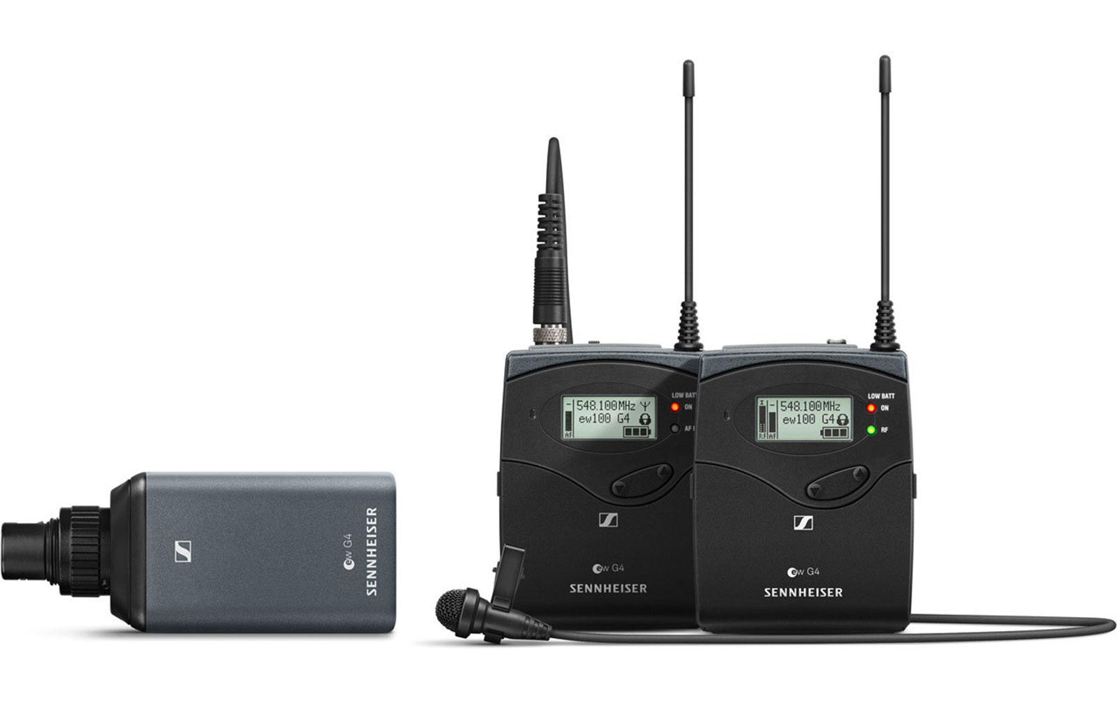 sennheiser-ew-100-eng-g4-a1-frequenz-470-516-mhz-