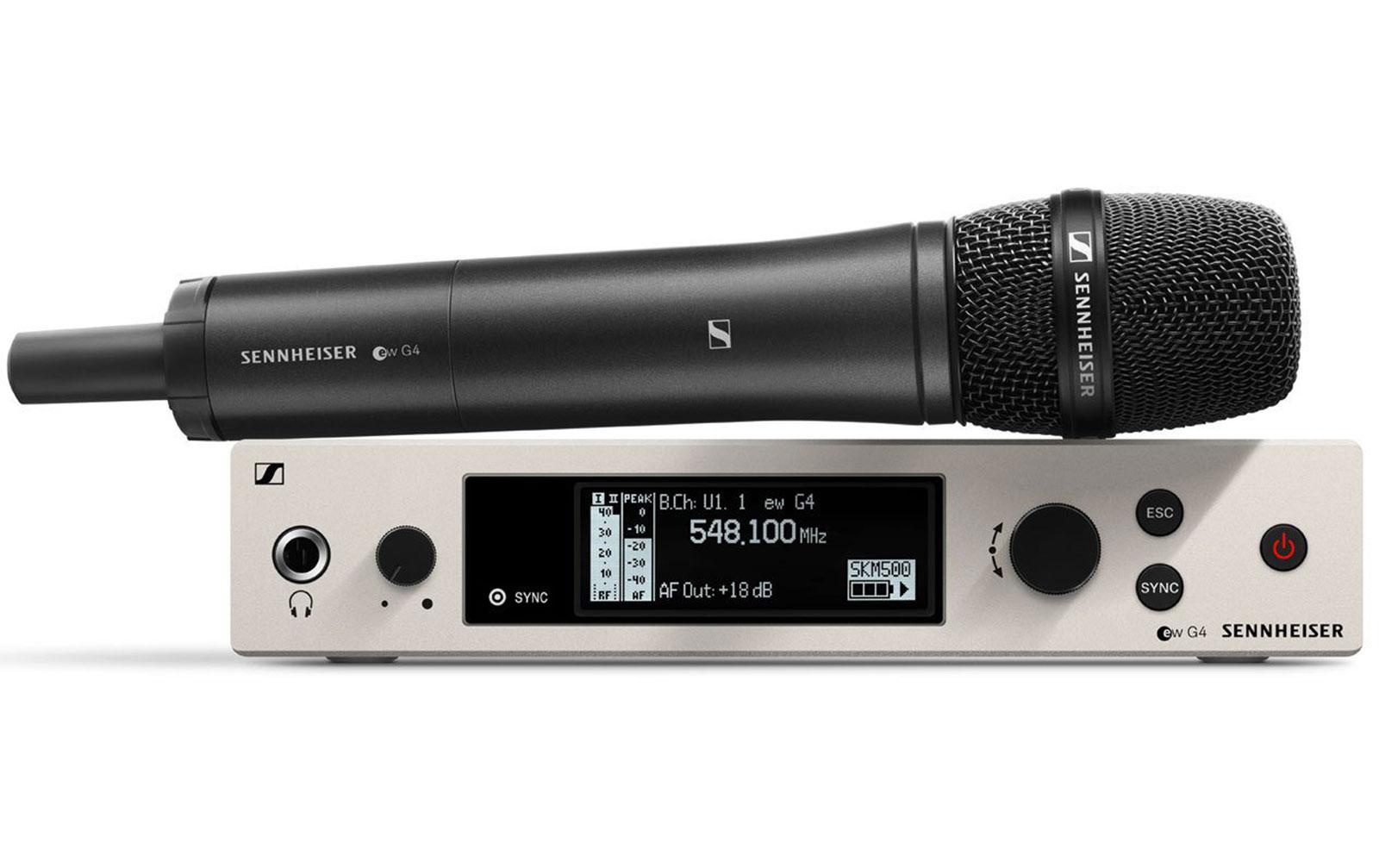 sennheiser-ew-500-g4-935-aw-frequenz-470-558-mhz-