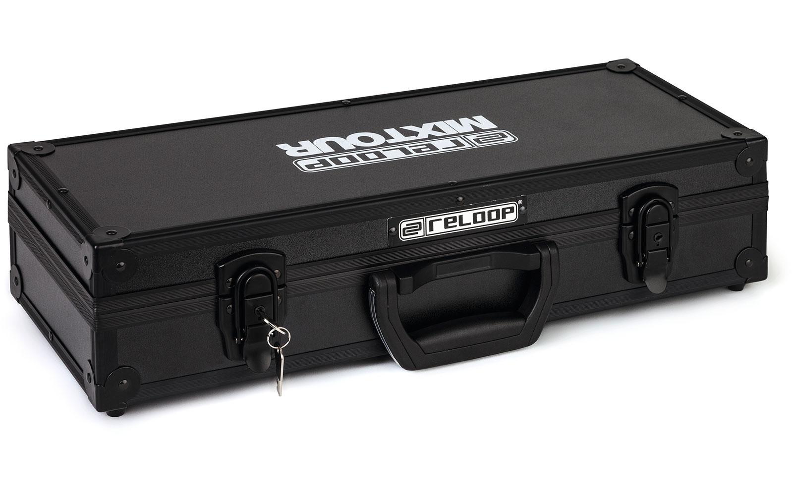 reloop-premium-mixtour-case