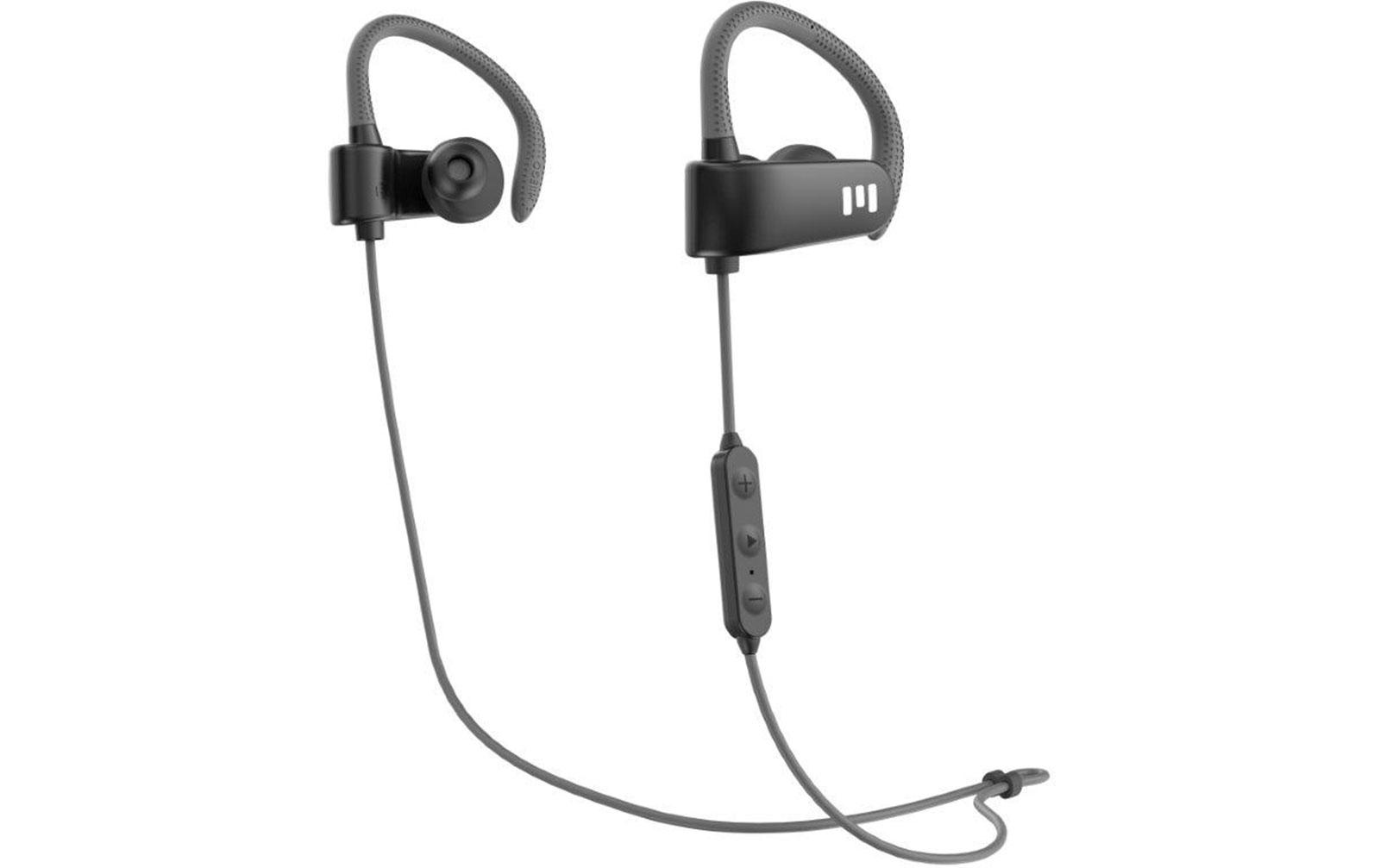 miiego-m1-in-ear-kopfha-rer-schwarz-grau