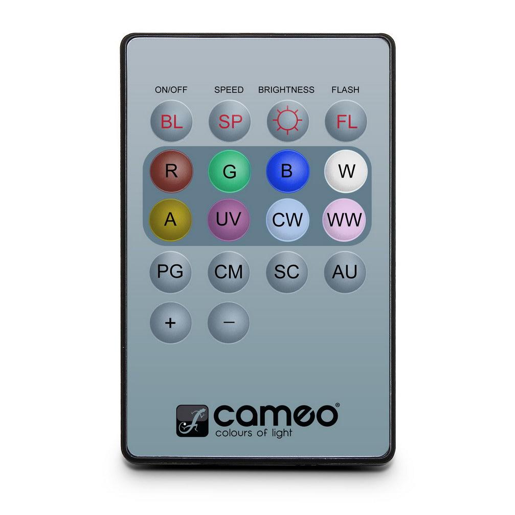 cameo-q-spot-remote-2