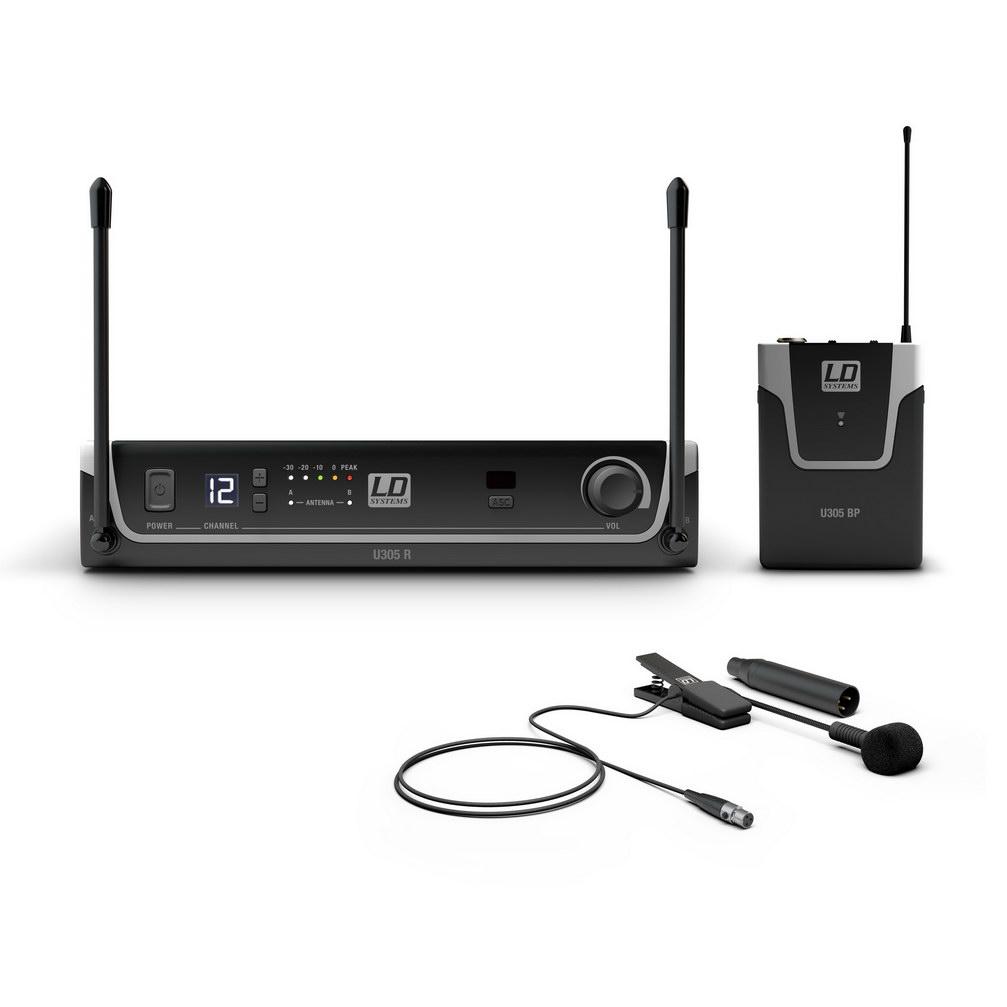 ld-systems-u305-bpw-funksystem-mit-bodypack-und-blasinstrumenten-mikrofon