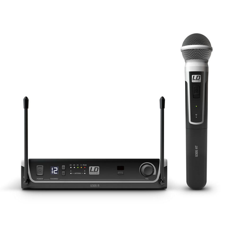 ld-systems-u305-hhd-funksystem-mit-handmikrofon-dynamisch