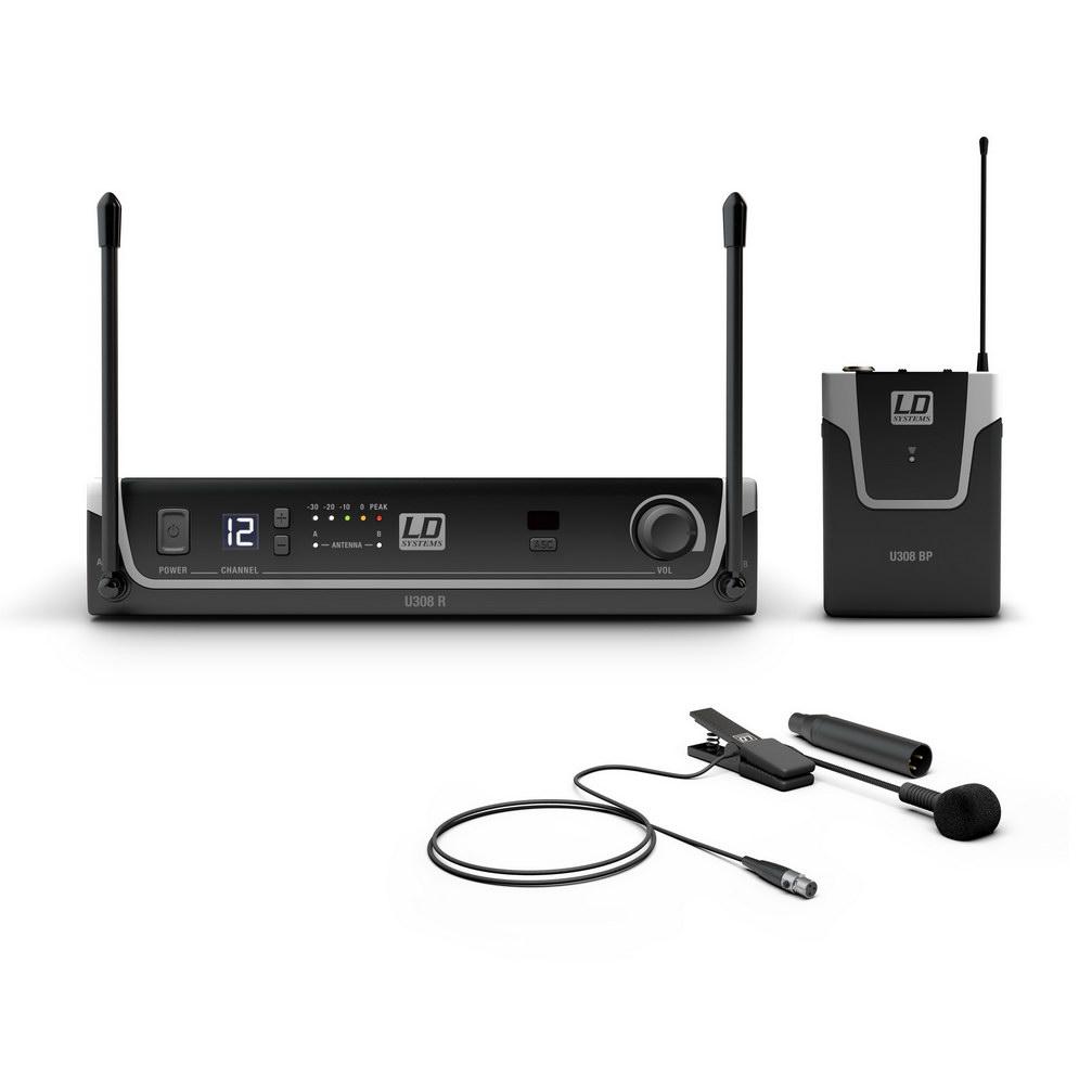 ld-systems-u308-bpw-funksystem-mit-bodypack-und-blasinstrumenten-mikrofon