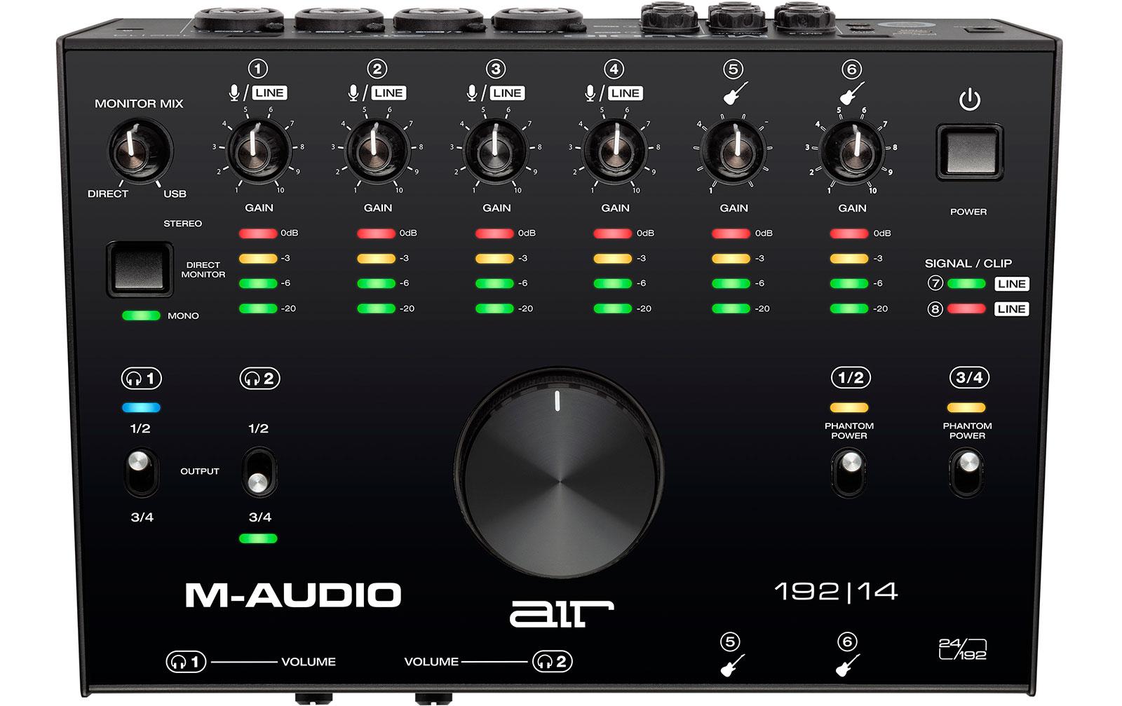 m-audio-air-192x14