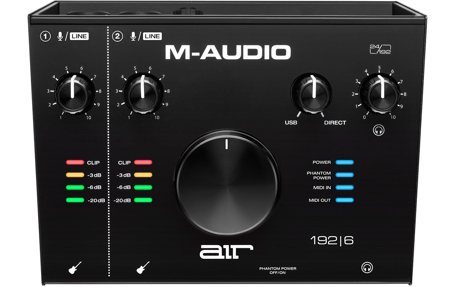 m-audio-air-192x6