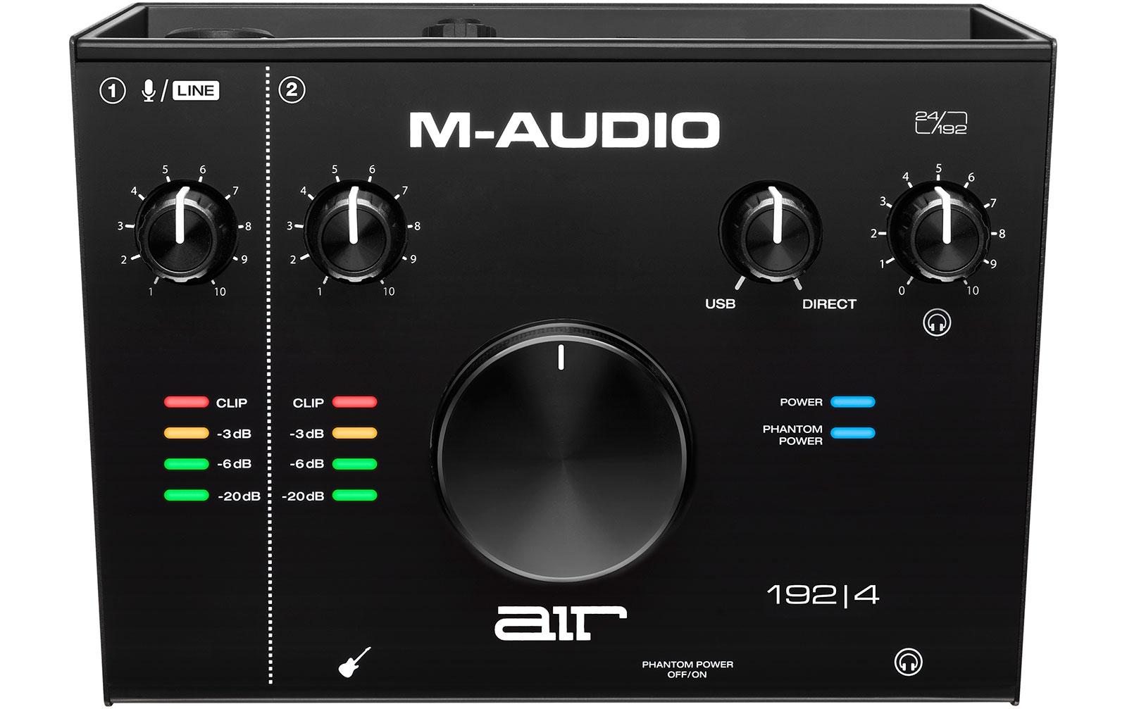 m-audio-air-192x4