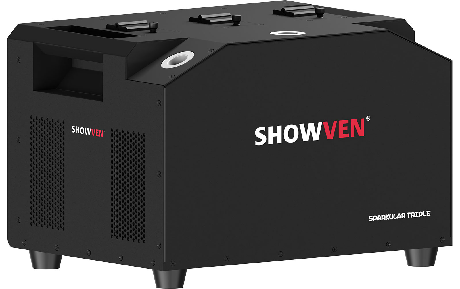 showven-sparkular-triple-bt51