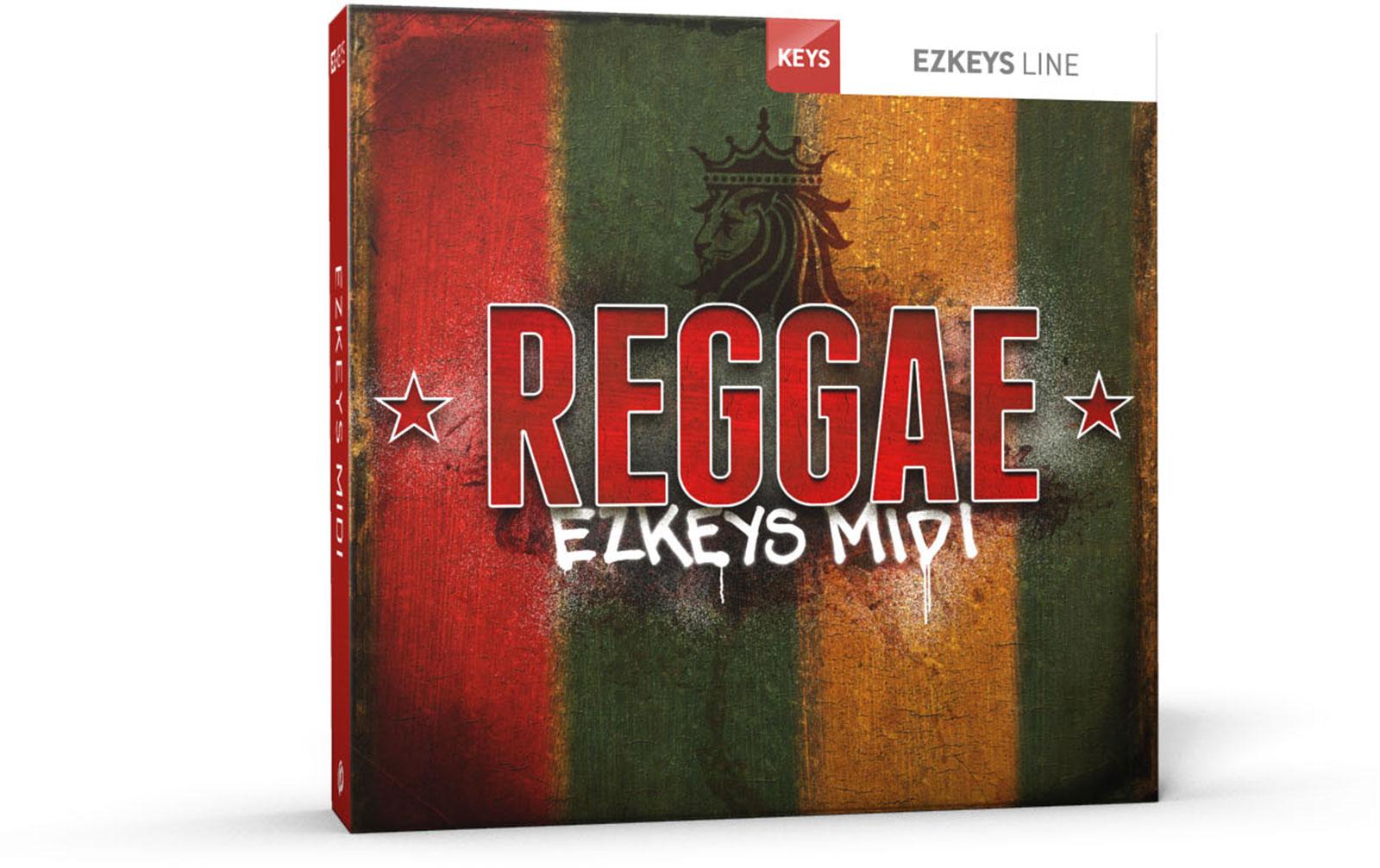 toontrack-ezkeys-reggae-midi-pack-download-