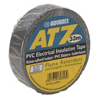 advance-tapes-at-7-pvc-isolierband-grau