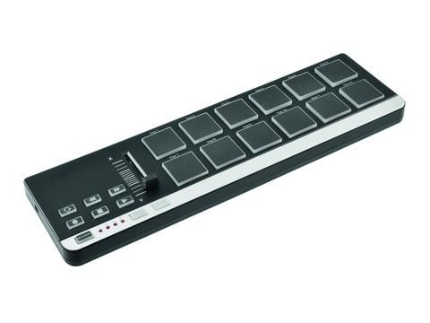 omnitronic-pad-12-midi-controller