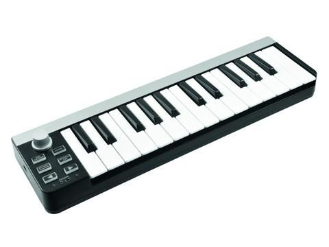 omnitronic-key-25-midi-keyboard-controller
