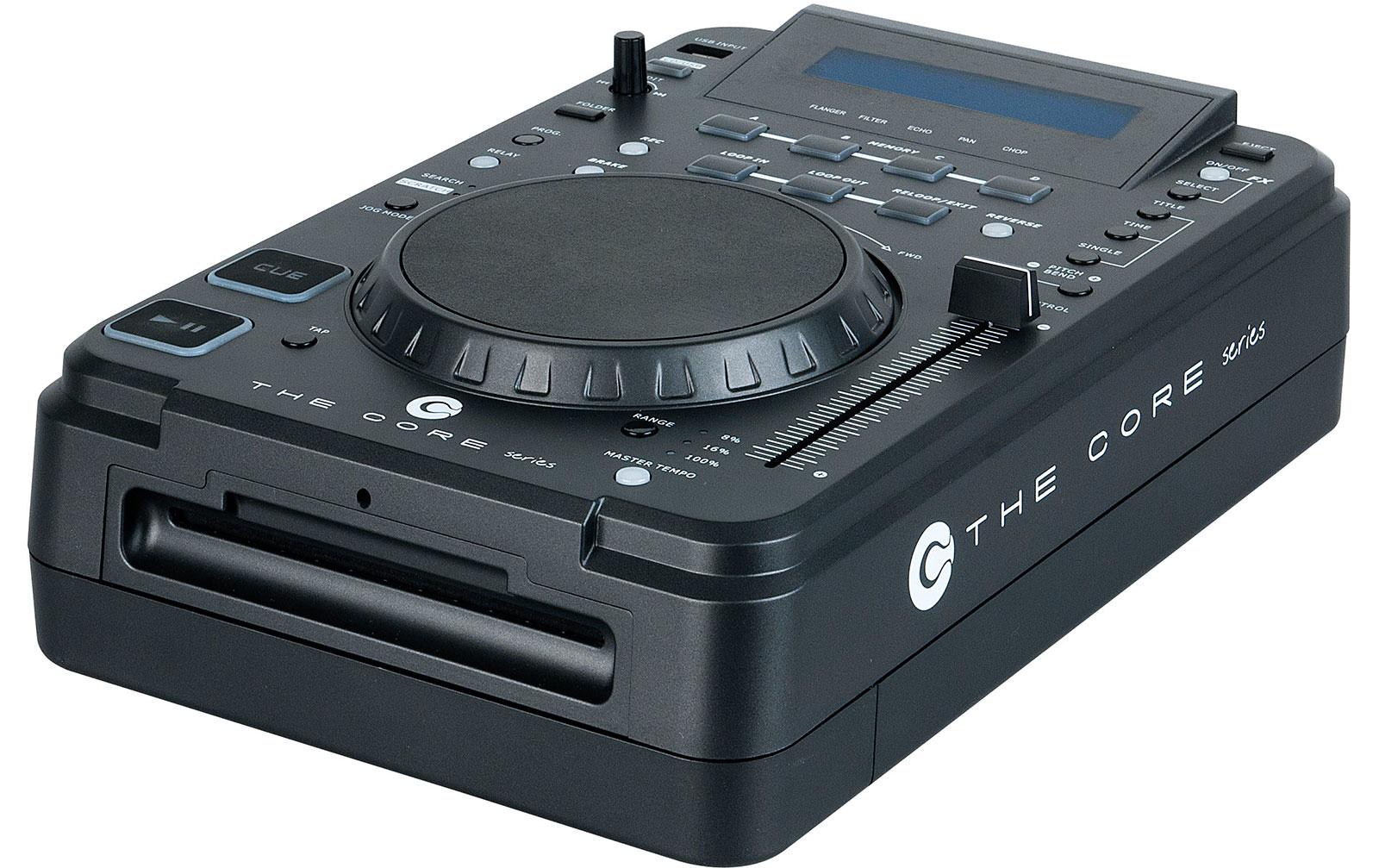 dap-core-cdmp-750