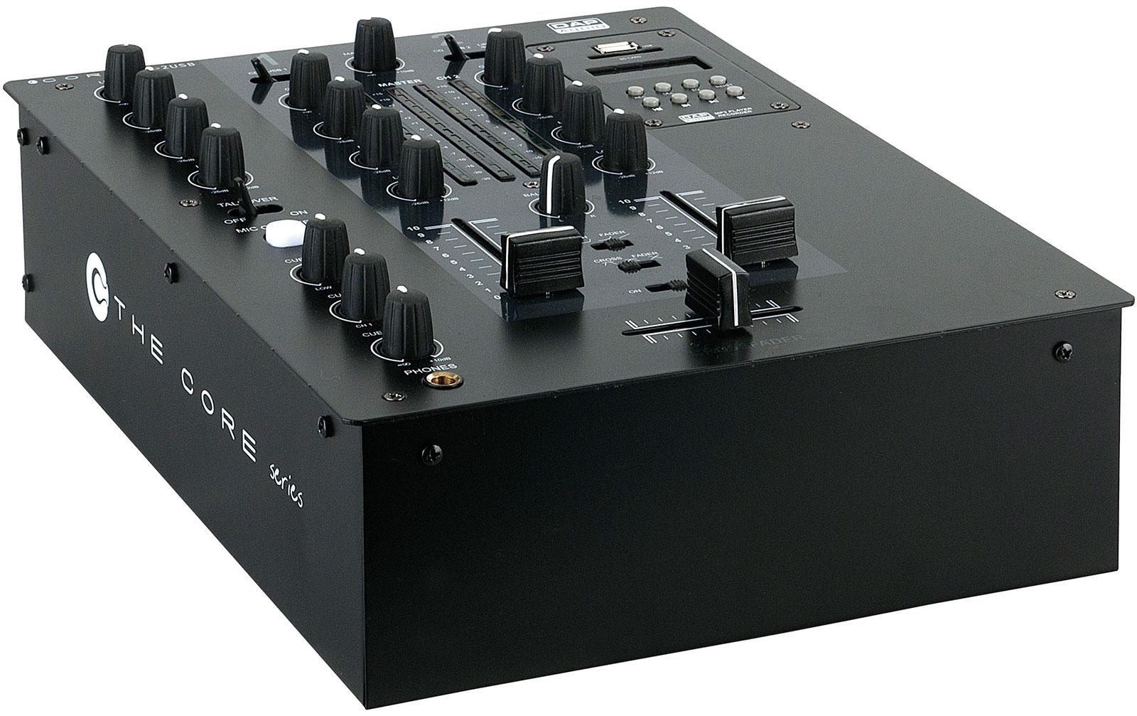 dap-core-mix-2-usb
