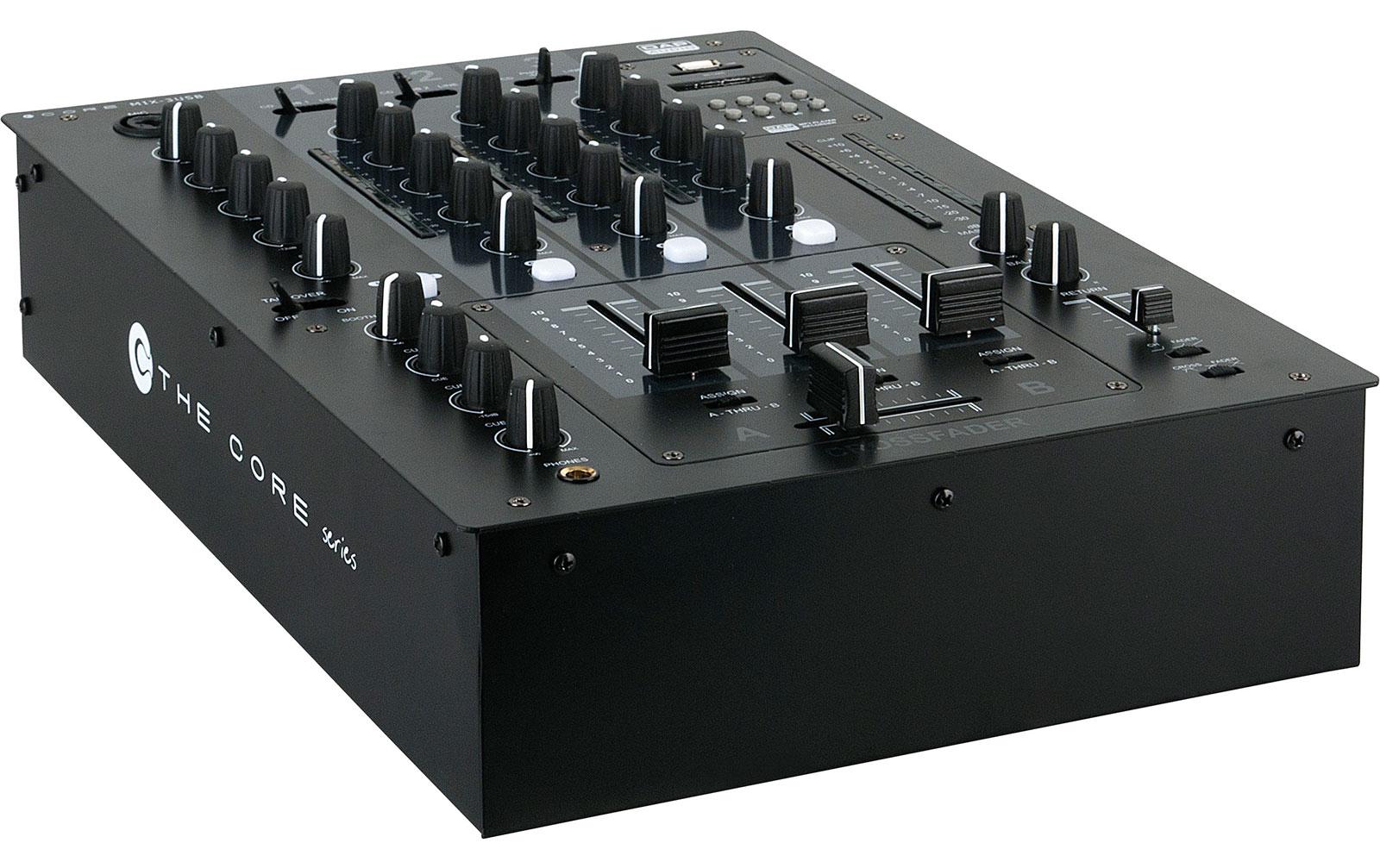 dap-core-mix-3-usb